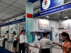 EVFTA mở ra nhiều cơ hội cho các doanh nghiệp điện tử, đặc biệt là các doanh nghiệp Nhỏ và Vừa Việt Nam