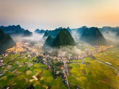 Lạng Sơn - Điểm đến thành công của các nhà đầu tư