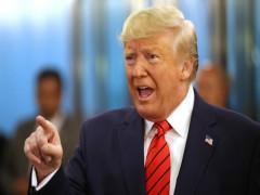 Luận tội Trump có thể khiến Dân chủ bị phản đòn trong cuộc bầu cử 2020