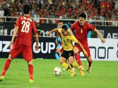 VFF tiết lộ việc phân phối vé trận đấu ĐT Việt Nam- Malaysia cho CĐV