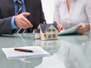 Làm sao để biết dự án nhà ở nào người nước ngoài có thể mua?