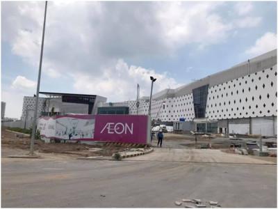 Hà Đông (Hà Nội): Giới đầu tư vỡ mộng vì chạy theo siêu dự án