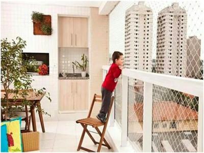 5 lưu ý quan trọng khi mua nhà cho gia đình có trẻ nhỏ