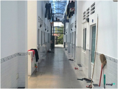 Thị trường nhà cho thuê Hà Nội: Những biến động sau vụ cháy Rạng Đông