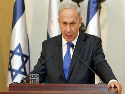 """Bầu cử Israel: Chiến thắng không dễ """"mỉm cười"""" với Thủ tướng Netanyahu"""