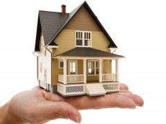 4 lưu ý cho khách ngoại tỉnh khi mua nhà Hà Nội cho con