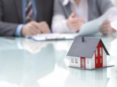 6 sai lầm khi vay ngân hàng mua nhà trả góp