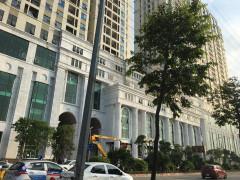 Cập nhật tiến độ loạt dự án bất động sản khu Tây Hà Nội