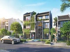 Vela Villatel Hội An - lựa chọn mới đầy hấp dẫn của thị trường BĐS nghỉ dưỡng