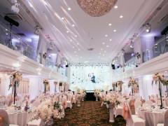 Hà Nội sẽ tổ chức Đám cưới tập thể dành cho những cặp đôi khiếm thị