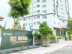 Cơn khát bất động sản xanh tại Thái Nguyên