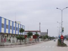 BĐS công nghiệp Việt Nam cần khuyến khích mô hình cụm công nghiệp