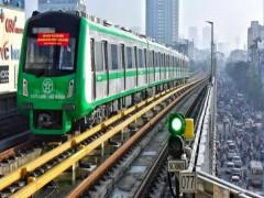 Thủ tướng yêu cầu xử lý các sai phạm dự án đường sắt Cát Linh-Hà Đông