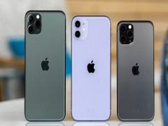 iPhone 11 giảm giá sâu tại Việt Nam, 14 triệu đã có thể mua