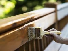 Bí kíp chọn sơn ngoại thất cực chuẩn cho từng vị trí của ngôi nhà