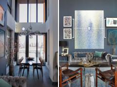 7 nguyên tắc thiết kế nội thất kinh điển trường tồn theo thời gian
