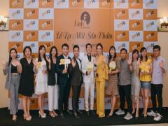Vì sức khỏe phụ nữ Việt