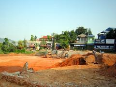 Huyện Phú Lương tích cực chủ động, sáng tạo thực hiện Mục tiêu quốc gia xây dựng nông thôn mới giai đoạn 2010 – 2020