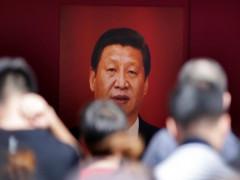 """Mức độ """"nguy hiểm"""" của Trung Quốc trong mắt giới quan sát Mỹ"""