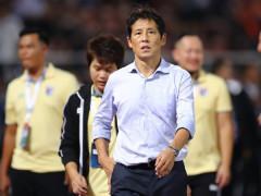 Thái Lan dẫn đầu bảng G, HLV Nishino khiêu chiến Malaysia và Việt Nam