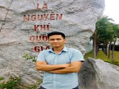 """Kết quả tuần thứ 7 thi trắc nghiệm """"Tìm hiểu 90 năm lịch sử vẻ vang   của Đảng Cộng sản Việt Nam"""""""