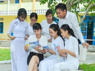 Đẩy mạnh bảo hiểm y tế học sinh, sinh viên hướng đến nâng cao giá trị sự sẻ chia