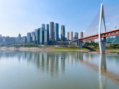 80% thành phố lớn trên toàn cầu ghi nhận giá bất động sản tăng