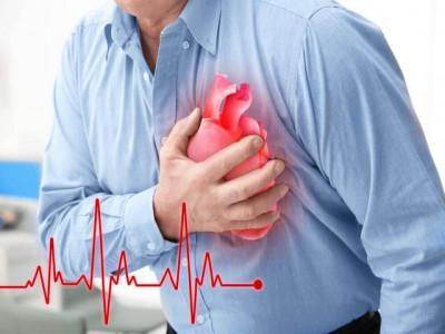 Những dấu hiệu cảnh báo tim hoạt động không bình thường
