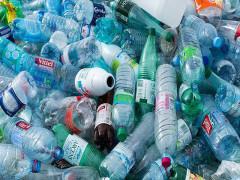Giảm thiểu rác thải nhựa – Hành động chúng ta