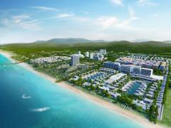 Phu Quoc Marina: Chiến lược đi cùng