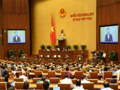 Kinh tế Việt Nam là kinh tế mở hay kinh tế hở?