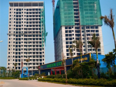 Đầu tư chung cư tầm trung – Xu hướng phát triển bất động sản tại thị trường Bắc Giang