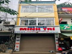 Quận Thanh Xuân: Thấy gì từ vụ việc giải quyết đơn thư kéo dài tại số 85 Hạ Đình?