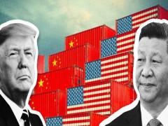 Thông tin trái chiều về cuộc chiến thuế quan Mỹ-Trung