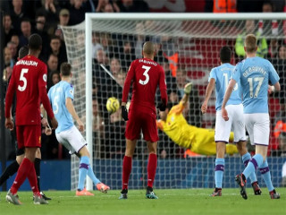Kompany: 'Man City không cần mua thêm hậu vệ'