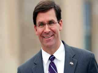Bộ trưởng Quốc phòng Mỹ thăm châu Á, tái khẳng định cam kết