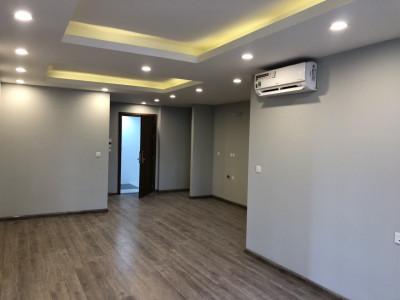 HUD Buiding Nha Trang: Tạo uy tín từ chất lượng căn hộ bàn giao