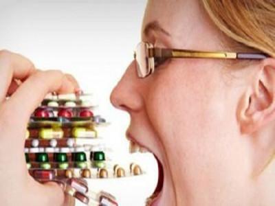 Tự ý sử dụng kháng sinh: Thói quen vô cùng nguy hiểm
