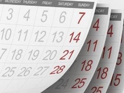 Cách tính ngày nghỉ hằng năm theo thâm niên công tác?