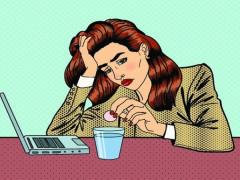 Người trưởng thành khỏe mạnh không cần bổ sung canxi và vitamin D