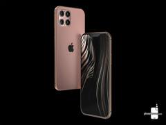 iPhone 5G có thể không thành công