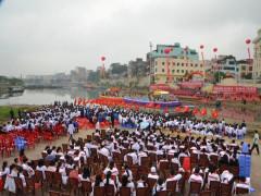 Hội chợ Thương mại, Du lịch quốc tế Việt – Trung 2019:   Cầu nối để các doanh nghiệp tìm kiếm đối tác, mở rộng thị trường
