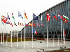 Thượng đỉnh NATO: Chưa thể xác định con đường nào phía trước?