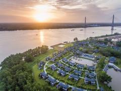 Du lịch Việt Nam muốn truyền cảm hứng cho khách quốc tế