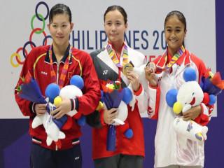 Thủ tướng chỉ đạo đánh giá, khen thưởng Đoàn Thể thao VN tại SEA Games 30