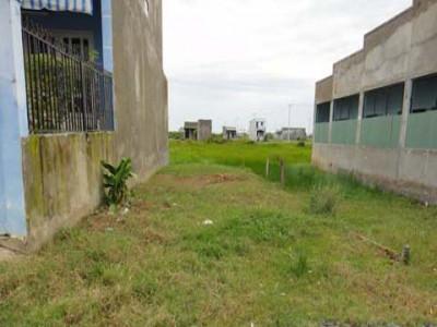 Dưới 1,5 tỷ có thể mua được những loại hình nhà đất nào?