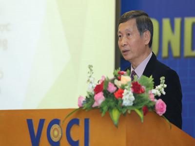 Giải pháp nào cho phát triển condotel Việt Nam?