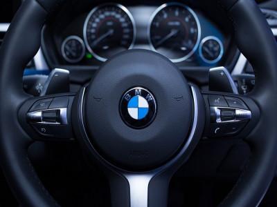 Website BMW Đức bị hacker Việt Nam tấn công, báo Đức nghi ngờ một hãng xe muốn đánh cắp bí mật thương mại