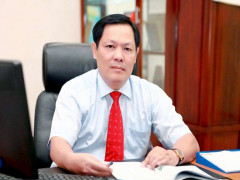 Tổng cục trưởng Đỗ Việt Đức: Ngành Dự trữ chủ động xây dựng kế hoạch xuất cấp hàng dự trữ quốc gia hỗ trợ người dân vùng lũ