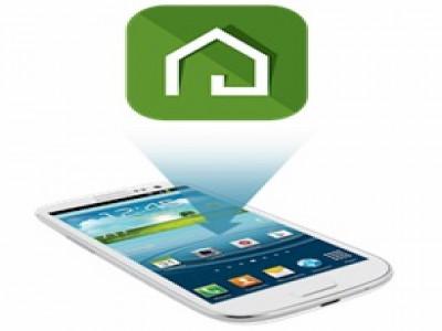 MiHouse - ứng dụng tìm nhà trọ trên điện thoại thông minh